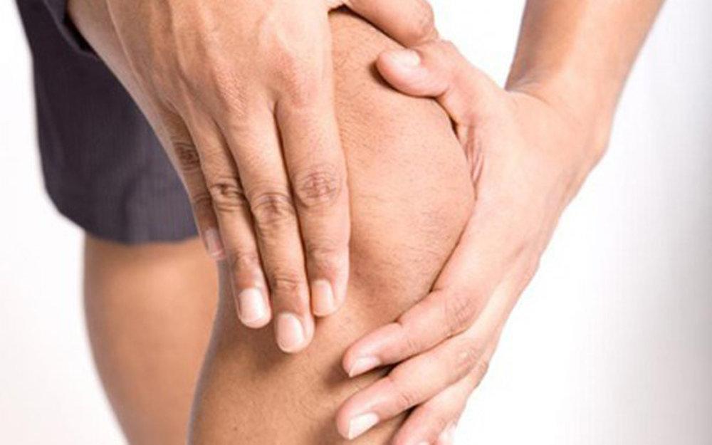 درمان آرتروز زانو با سلولهای بنیادی