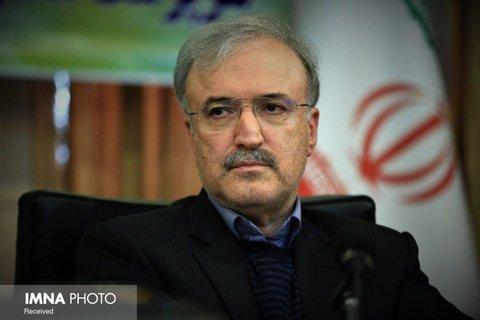 """پوشش """"بیمه اجباری سلامت"""" برای ۸ میلیون نفر ایرانی"""
