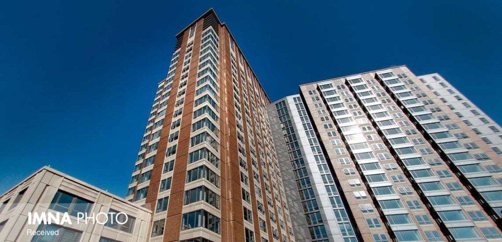 چه کسانی میتوانند اقدام به پیشفروش آپارتمان کنند؟