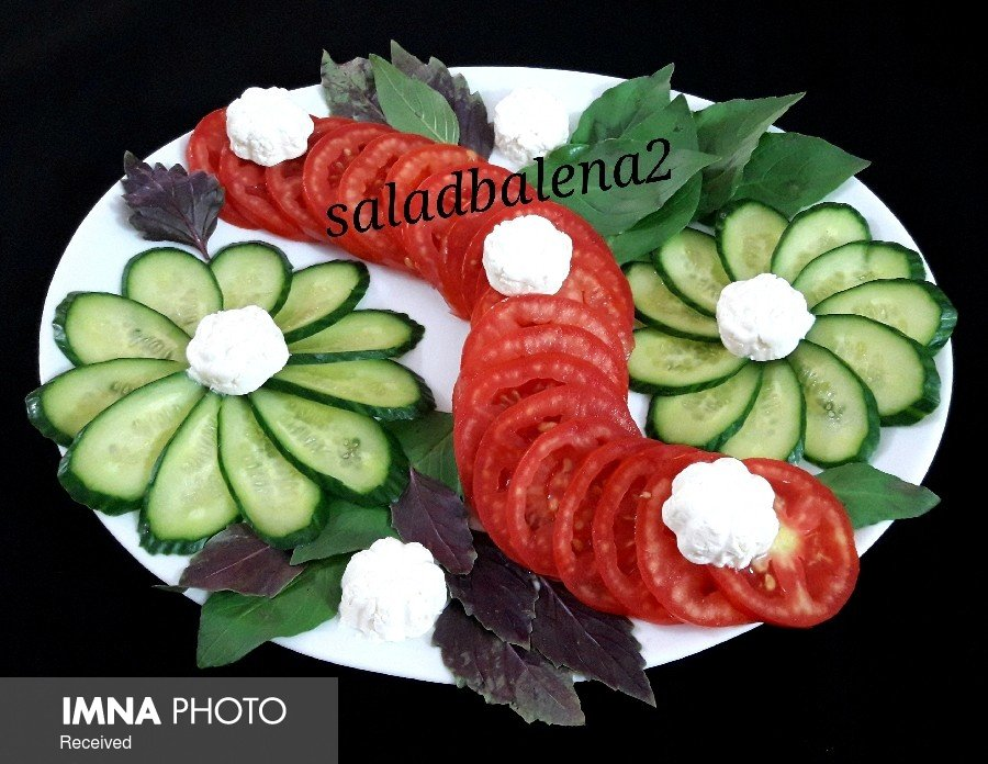 این دو میوه را با هم نخورید، آلزایمر میگیرید