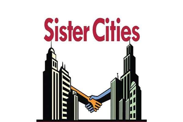 استفاده از ظرفیت خواهر خواندهها برای ایجاد درآمد پایدار