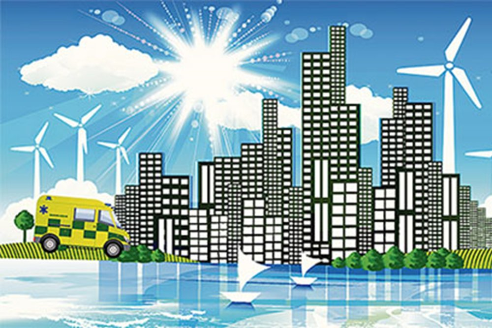 راهبرد توسعه اقتصادی شهر نگاه همه جانبه میطلبد