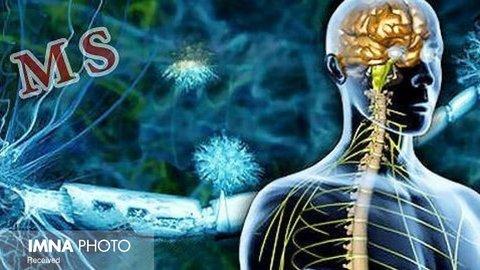 راهکار طب سنتی برای درمان ام اس