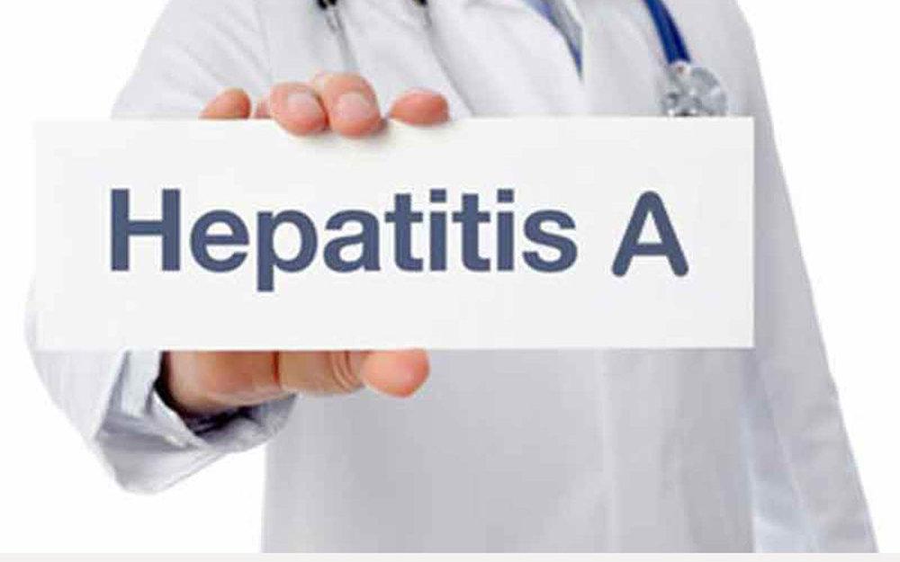 افزایش سه برابری مبتلایان به هپاتیت A /  مصرف ویتامین C  و کاهش ابتلا به آلرژی