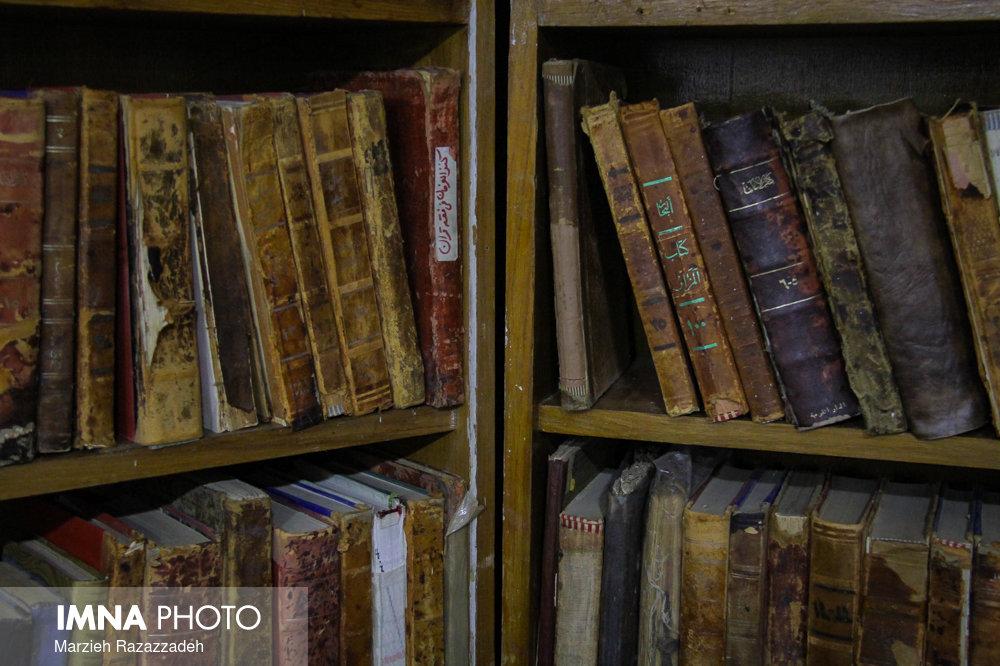 نگاهی به تاریخ مطبوعات؛ از جارچیان تا خائنان