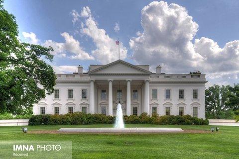 شورای امنیت درخواست آمریکا را نمیپذیرد