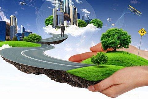 منابع پایدار درآمدی چه اثری در کیفیت خدمات شهری دارد؟
