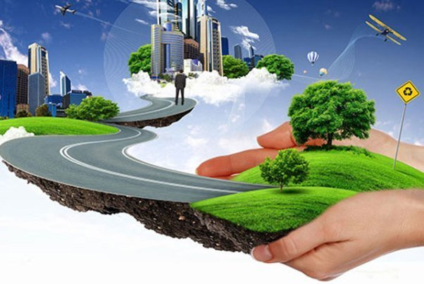 شهرسازی اجتماعی چیست؟
