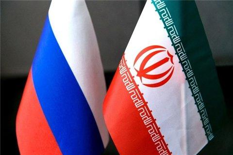 فاز جدید همکاریهای اقتصادی ایران و روسیه