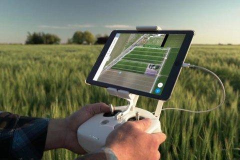 واردات فناوریهای کشاورزی بدون مشابه داخلی بلامانع است