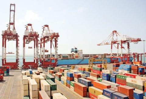 افزایش بیش از ۱۰۰ درصدی قیمت کالاهای وارداتی در سال ۹۷