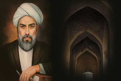 Mulla Sadra; Influential Islamic Philosopher