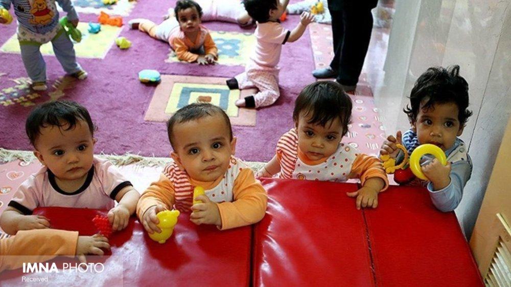 ۵۰۰ هزار تومان برای ۲۸ هزار فرزند تحت پوشش بهزیستی واریز شد