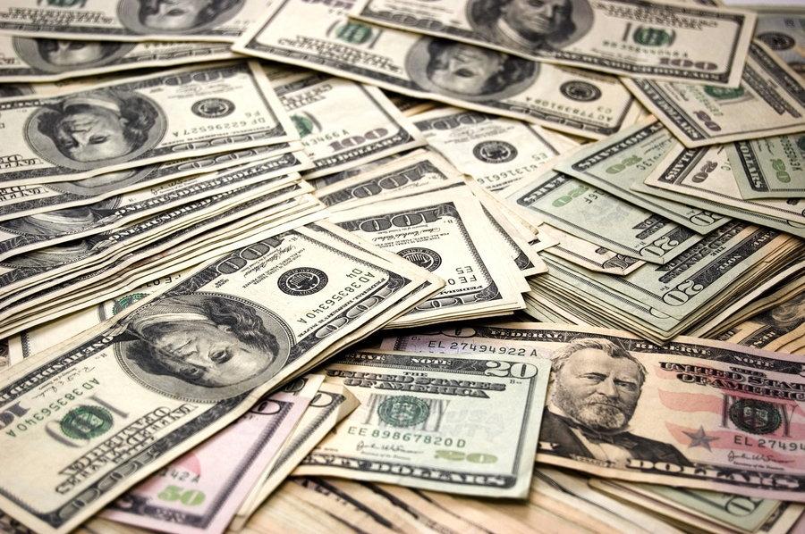 قیمت طلا ۱۸ عیار و انواع سکه امروز ۱۰ دی افزایشی است +جدول