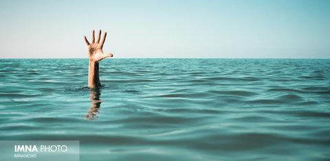 کاهش ۱۵ درصدی تلفات غرق شدگی در کشور