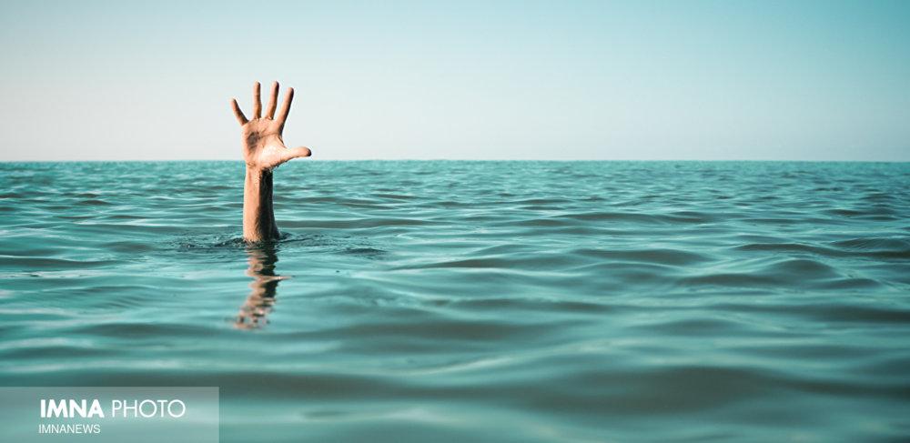 اصلیترین دلیل غرق شدگی چیست؟