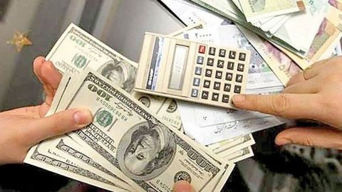 نقش ارز و واسطههای مالی در اقتصاد چیست؟