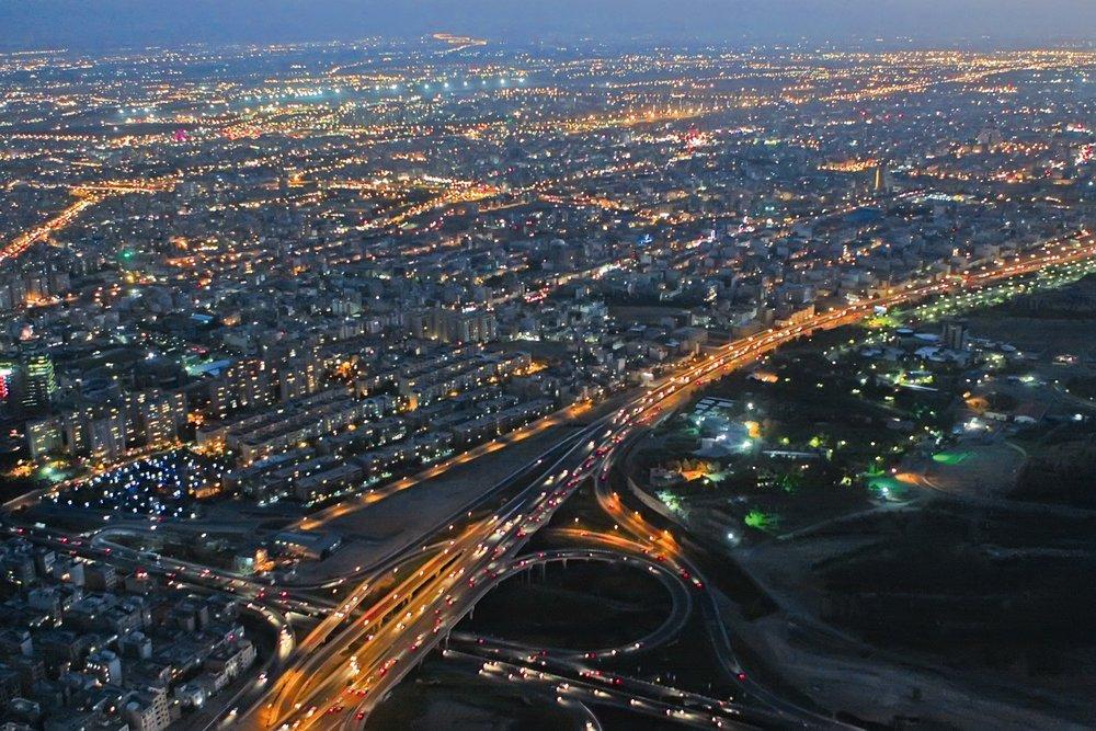 تمهیدات ویژه برای ورود به دیپلماسی شهری