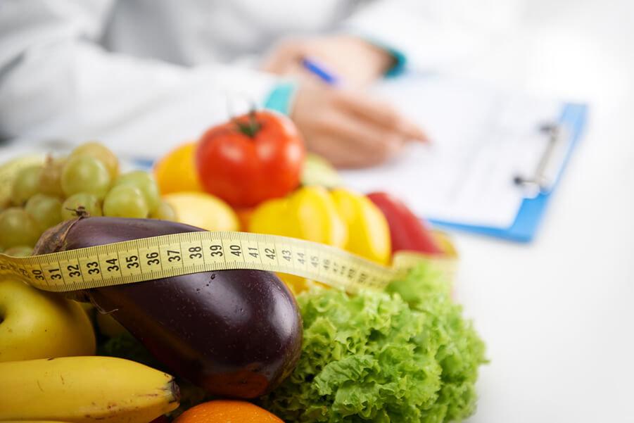 ترفندهای تغذیهای برای پیشگیری از سکته قلبی