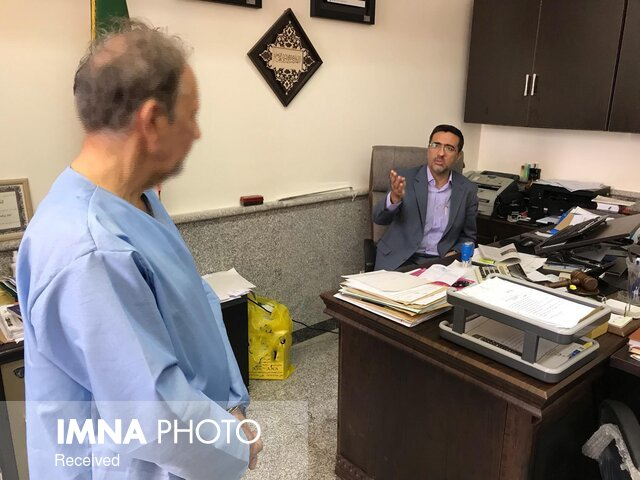 پرونده قتل میترا استاد اول هفته آینده به دادگاه کیفری ارجاع میشود