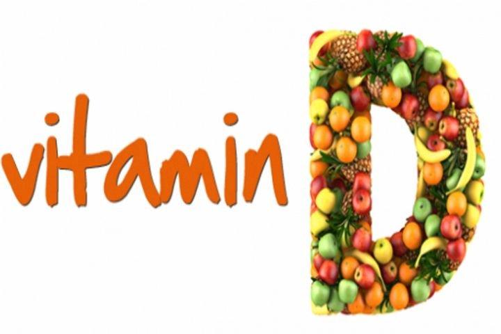 ویتامین دی خطر مرگ ناشی از کووید -۱۹ را کاهش میدهد