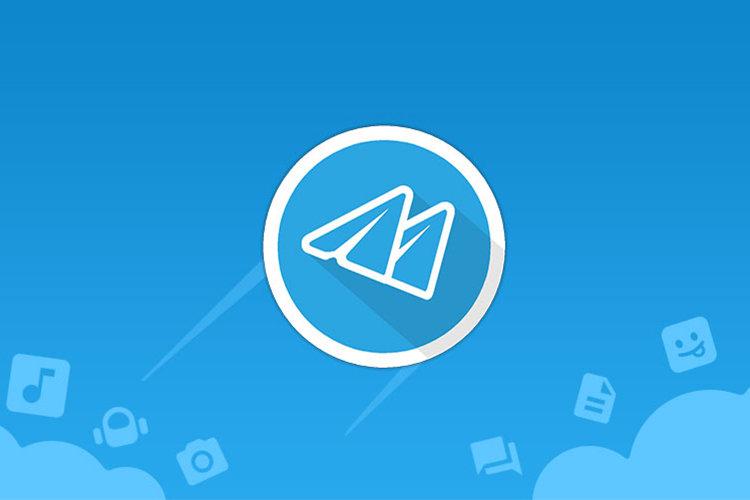 موبوگرام هم به سرنوشت تلگرامهای فارسی دچار شد
