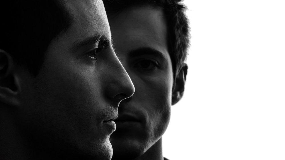 مبتلایان افسردگی شیدایی را بشناسید