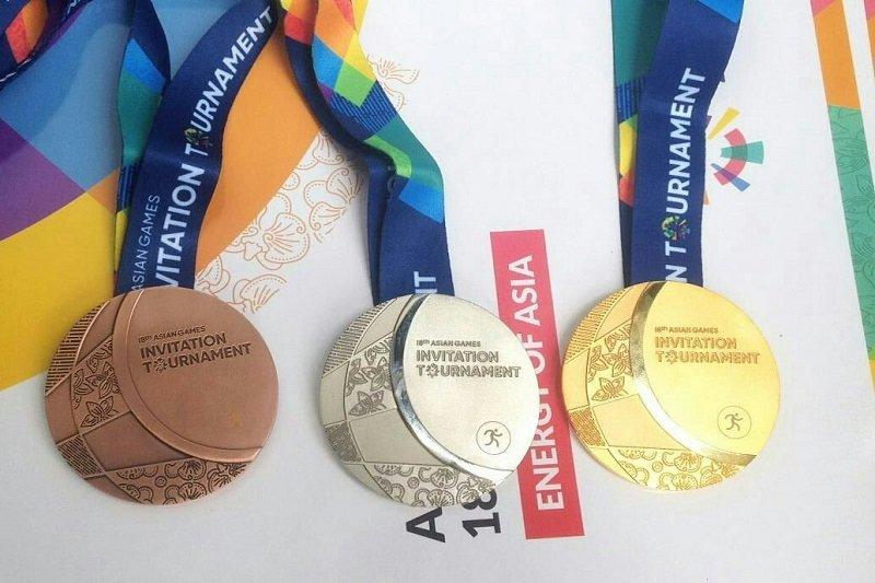 امکانات المپیکیها و پارالمپیکیها بهتر میشود