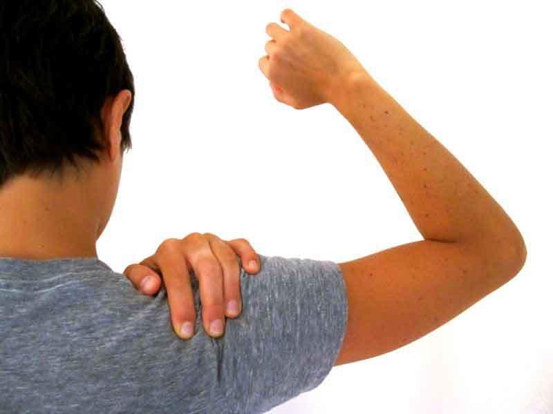 خوراکیهای مفید برای کاهش درد مفصلی/ سه جایگزین مناسب گوشت
