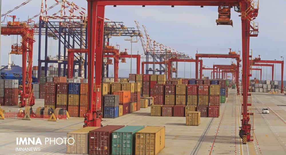 واردات ۵ تُن تلفن ثابت به کشور در ۹ ماه