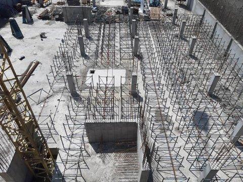 """پروژه خورشید شهر """"خان"""" گامی برای تحول اقتصاد منطقه"""
