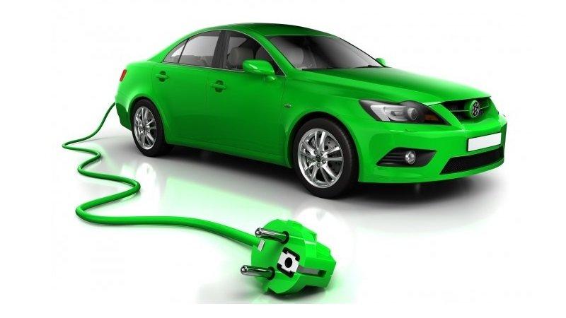 اولین خودروی برقی در کشور تولید میشود