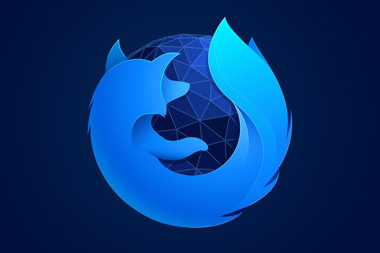 ردیابی کاربران در نسخه جدید فایرفاکس غیر ممکن می شود