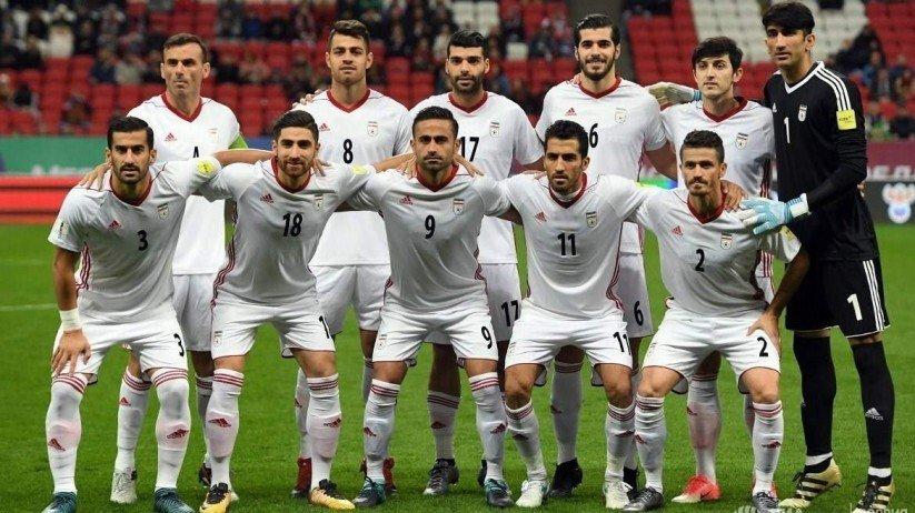 سخنگوی فدراسیون فوتبال شایعه حضور سانیول در تیم ملی را تکذیب کرد