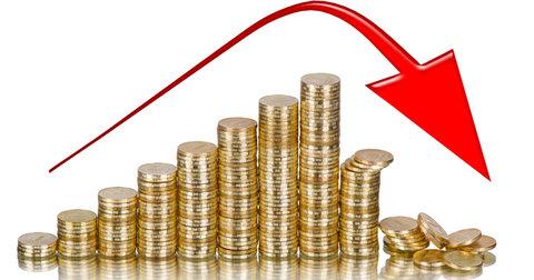 کاهش قابل توجه قیمت طلای ۱۸ عیار و سکه بهارآزادی امروز ۱۹ دی