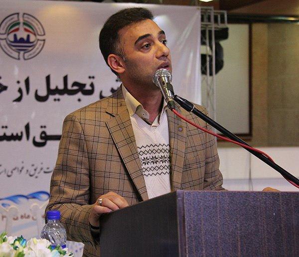 اصفهان میزبان پنج رشته در المپیاد استعدادهای برتر است