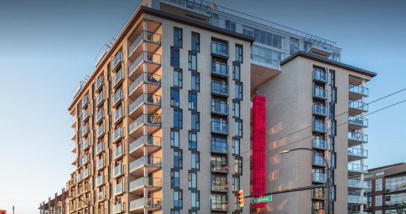 تفاوت فروش و پیش فروش آپارتمان چیست؟