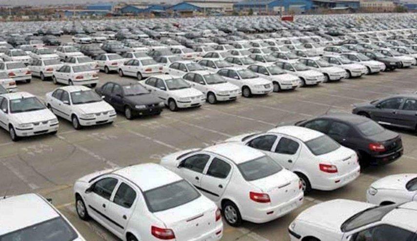 کاهش قیمت در بازار خودرو ادامه دارد +جدول