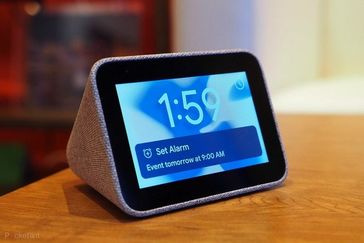 بهترین ساعتهای زنگدار هوشمند  ۲۰۱۹ چیست؟