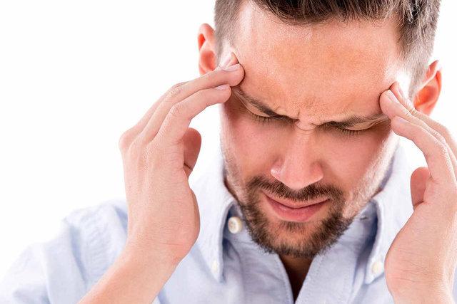 آنچه باید درباره سردردهای میگرنی بدانیم
