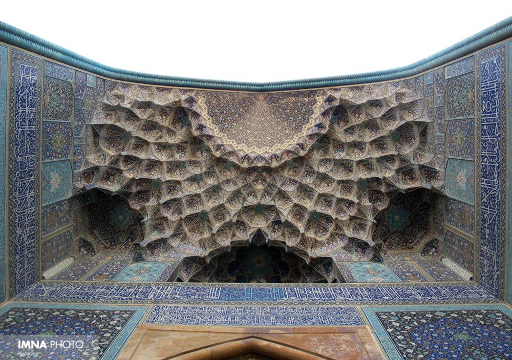 ابلاغ مراتب ثبت ملی ۲ میراث فرهنگی ناملموس به ۳۱ استاندار کشور