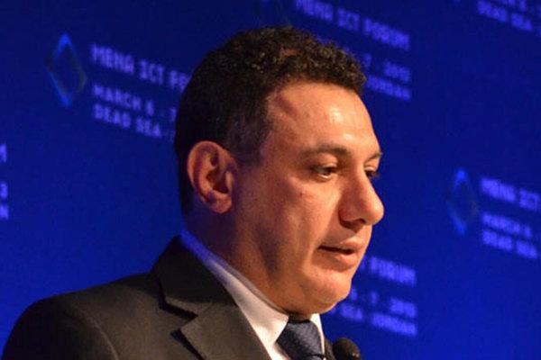 """سفارت لبنان در ایران """"بازگشت زاکا"""" به بیروت را تایید کرد"""