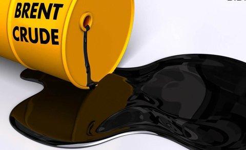 چشم انداز قیمت نفت کاهش یافت