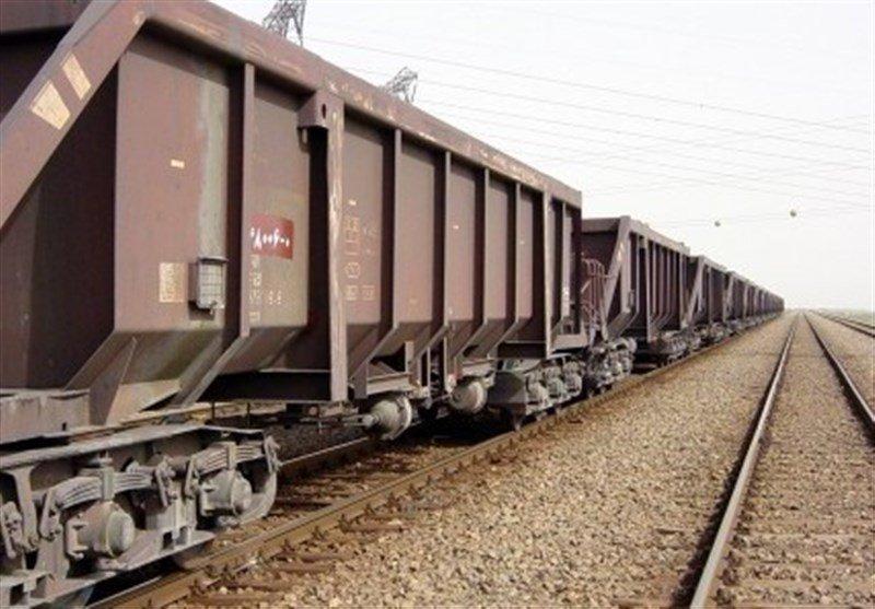 تکمیل پروژه راهآهن نیشابور - کاشمر از توان شهرداری خارج است