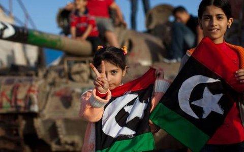نشست صلح لیبی برگزار خواهد شد؟