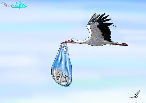 بهرمندی از محیط زیست سالم حق شهروندان است