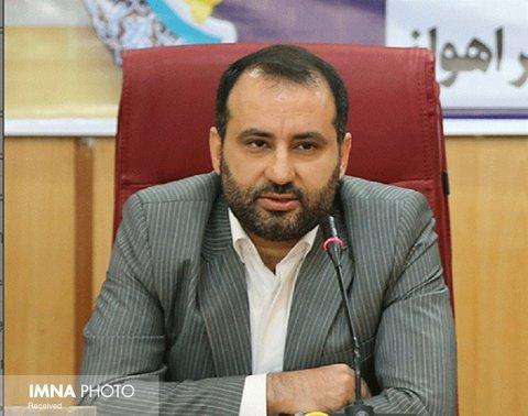 شهردار اهواز: توجه به مناطق محروم جزء اولویتهای اصلی ما است