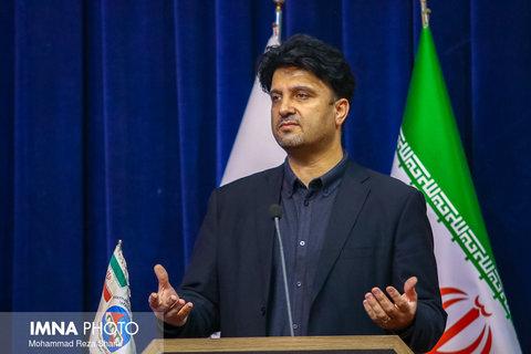 افزایش سرانه شهروندان اصفهان در بودجه ۱۴۰۰/ ارتقای انضباط مالی در شهرداری
