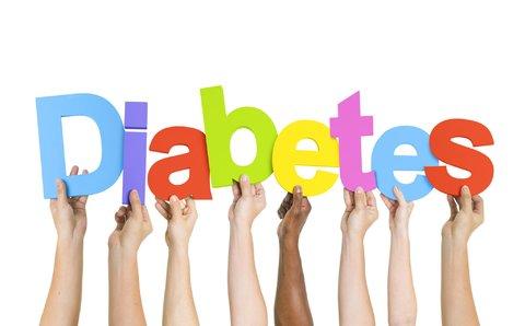 دیابت و کرونا دو بحران کشنده جهان