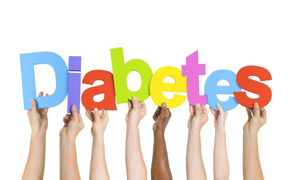 علت ناموفقبودن روشهای پیشگیری از دیابت چیست؟